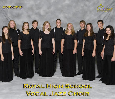 RHS10_Vocal_Jazz_Group_005.jpg