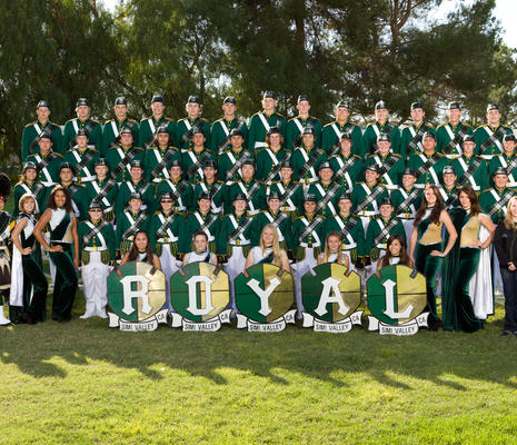 rhs11_band_groups_010.jpg