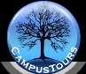 campustours.png