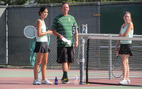 Girls Tennis 2013 018.jpg