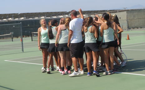 Girls Tennis 2013 067.jpg