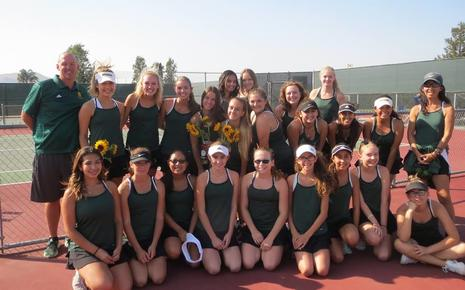 girls tennis 5.jpg
