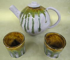 2012 TEAPOTS, TROMPE PROJECTS, ENGLAND & FRANCE, AND 2012 PINCH 039.jpg