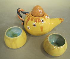 2012 TEAPOTS, TROMPE PROJECTS, ENGLAND & FRANCE, AND 2012 PINCH 050.jpg