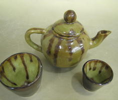 2012 TEAPOTS, TROMPE PROJECTS, ENGLAND & FRANCE, AND 2012 PINCH 049.jpg