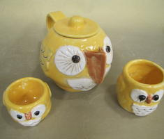 2012 TEAPOTS, TROMPE PROJECTS, ENGLAND & FRANCE, AND 2012 PINCH 054.jpg