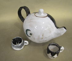 2012 TEAPOTS, TROMPE PROJECTS, ENGLAND & FRANCE, AND 2012 PINCH 065.jpg