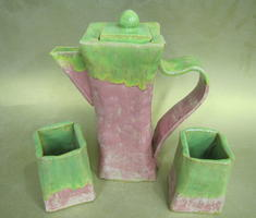 2012 TEAPOTS, TROMPE PROJECTS, ENGLAND & FRANCE, AND 2012 PINCH 082.jpg