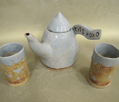 2012 TEAPOTS, TROMPE PROJECTS, ENGLAND & FRANCE, AND 2012 PINCH 090.jpg