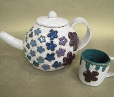 2012 TEAPOTS, TROMPE PROJECTS, ENGLAND & FRANCE, AND 2012 PINCH 092.jpg