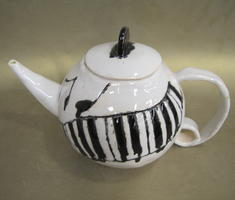 2012 TEAPOTS, TROMPE PROJECTS, ENGLAND & FRANCE, AND 2012 PINCH 112.jpg