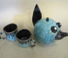 2012 TEAPOTS, TROMPE PROJECTS, ENGLAND & FRANCE, AND 2012 PINCH 146.jpg