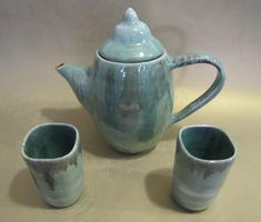 2012 TEAPOTS, TROMPE PROJECTS, ENGLAND & FRANCE, AND 2012 PINCH 167.jpg