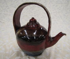 Copy of 2012 TEAPOTS, TROMPE PROJECTS, ENGLAND & FRANCE, AND 2012 PINCH 314.jpg