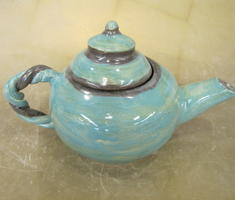 2012 TEAPOTS, TROMPE PROJECTS, ENGLAND & FRANCE, AND 2012 PINCH 222.jpg