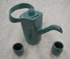 2012 TEAPOTS, TROMPE PROJECTS, ENGLAND & FRANCE, AND 2012 PINCH 296.jpg