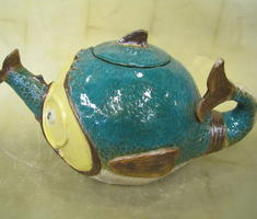 2012 TEAPOTS, TROMPE PROJECTS, ENGLAND & FRANCE, AND 2012 PINCH 232.jpg