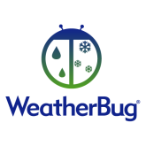 weatherbug-icon.png